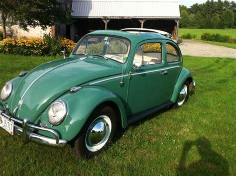 Volkswagen Vin Lookup by Vin Number Location On Vw Beetle Vin Get Free Image