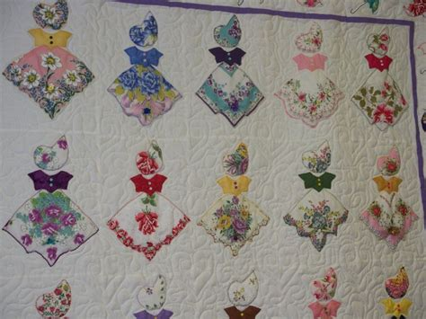 How To Make A Handkerchief Quilt by 1000 Images About Quilts Handkerchief Quilts On
