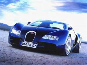 Bugatti Transmission 2000 Bugatti Eb 18 4 Veyron Review Top Speed