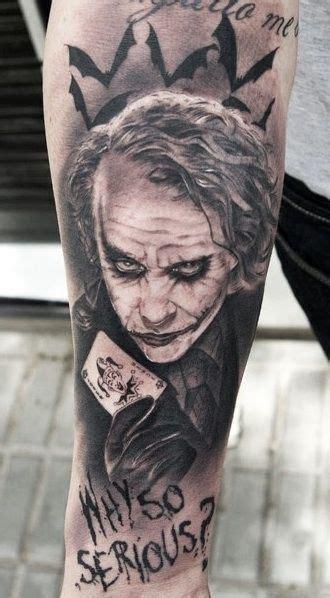 joker tattoo usa 202 best images about tattoo on pinterest triangle