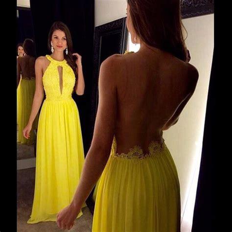 Sale Mini Dress Kuning buy grosir kuning wisuda gaun from china kuning