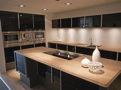 kitchen kitchen colors with black cabinets pot racks muffin cupcake pans table linens lids kitchen kitchen colors with black cabinets kitchen