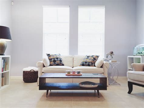 build own coffee table build your own coffee table rixen it up coffee table