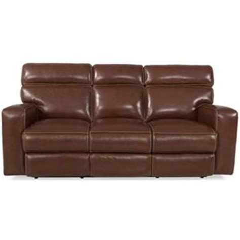 futura leather reclining futura leather reclining sofas store bigfurniturewebsite