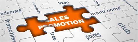 Sales Giveaways - new york sales promotion consulting company