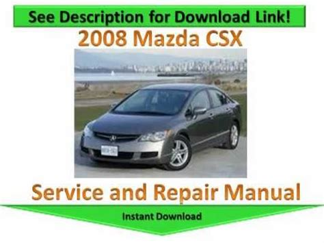 service manual pdf 2011 acura rdx repair manual acura repair manual online free auto repair acura 2007 rdx owners manual pdf download autos post