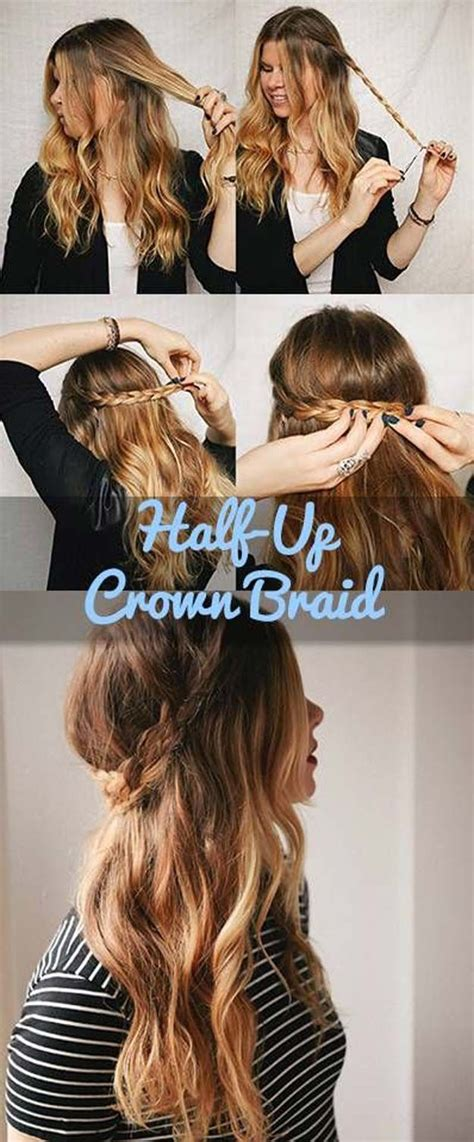 show a picture of pigtail braids wrestling guide best 20 new hair ideas on pinterest easy hairstyles