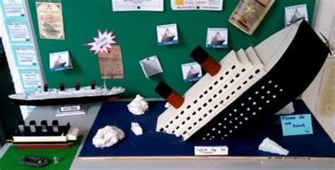 Titanic Did You Soul Project Co Kildare Electronic History Journal Great Interest In Kildare Connections With The