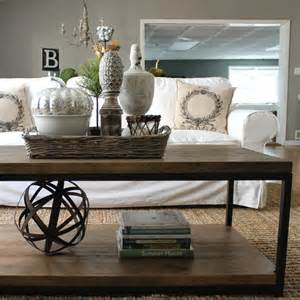 Rustic Modern Home Decor by Pics Photos Rustic Bedding And Decor