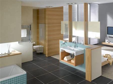 vitra bagni sanitari collezione s50