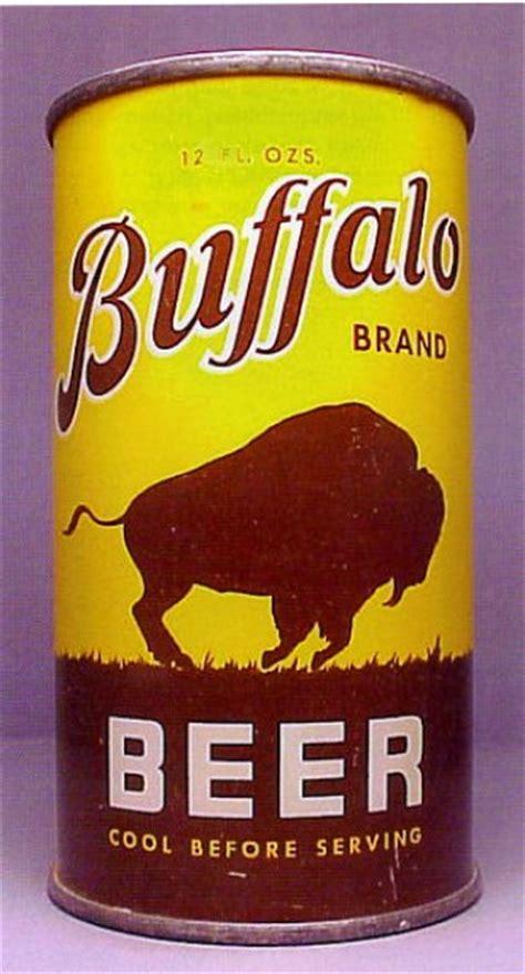 brand buffalo 28 images michigan brand buffalo 1907