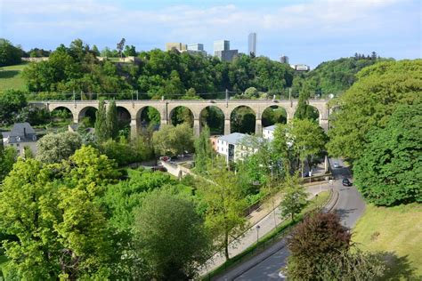 Search Luxembourg Luxembourg Area Images Search