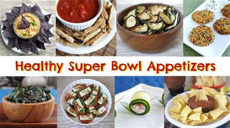 Super Bowl Appetizers by Pin By Kristianne My San Francisco Kitchen On Appetizers