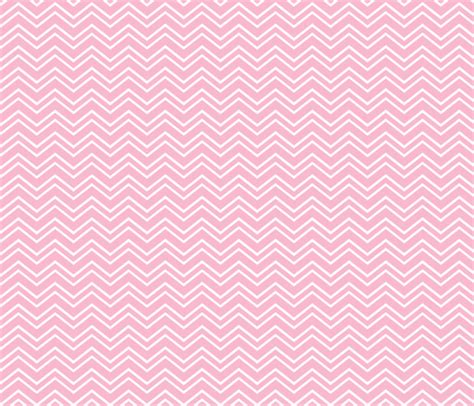 pattern pink light gallery for gt light pink and white chevron pattern