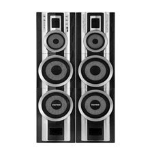 Speaker Aktif Polytron Pas 32 by Sell Audioengine A2 Active Speakers Black From Indonesia