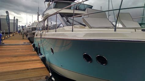 best boat shows 2015 boater life online geared up for boat show season