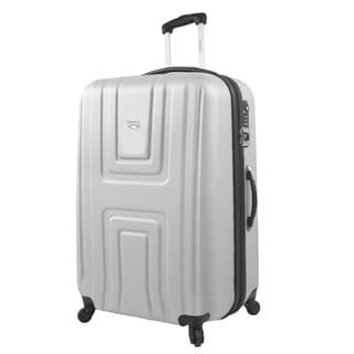 fiore suitcase toro italy fiore 28 inch expandable fashion spinner