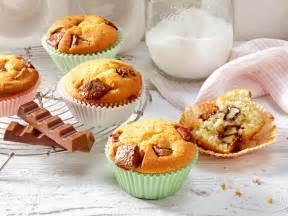 leichte schnelle leckere kuchen rezepte einfache muffins s 252 223 e rezepte zum nachbacken lecker