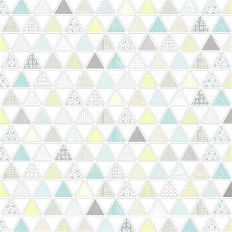 Printable Origami Paper Patterns - 8 best images of pretty printable paper patterns pretty
