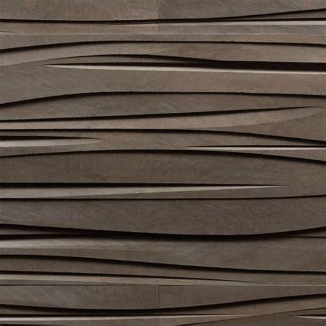 Wandgestaltung Wohnzimmer Stein 930 by Die Besten 25 Wandverkleidung Stein Ideen Auf