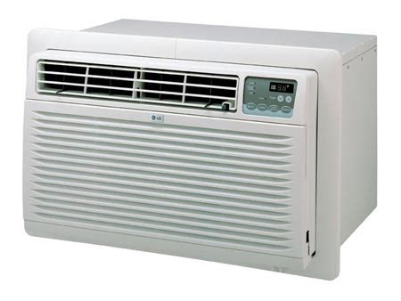 types  air conditioning units hvaccom