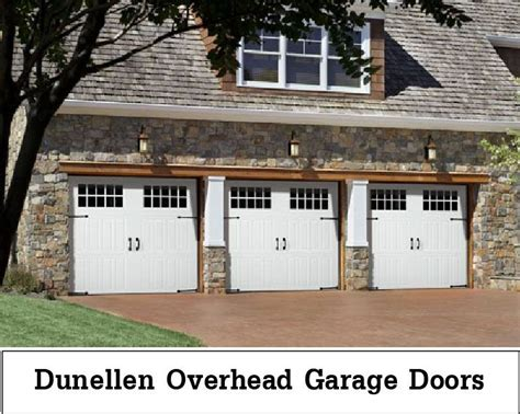 Overhead Garage Door Springs by 1000 Ideas About Overhead Garage Door On