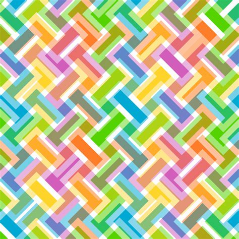 pattern abstract png clipart colorful abstract geometric pattern background