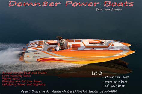 eternal boats 28 catamaran deck boat best catamaran deck boat for sale mi je