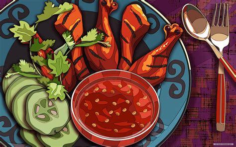 Free Wallpaper Food 30 Background   Hivewallpaper.com