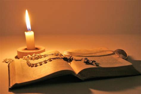 gratefulness org light a candle religion and dukkha secular buddhist association
