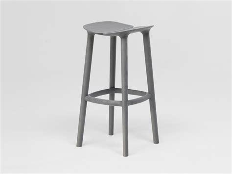 buy the mattiazzi osso bar stool at nest co uk