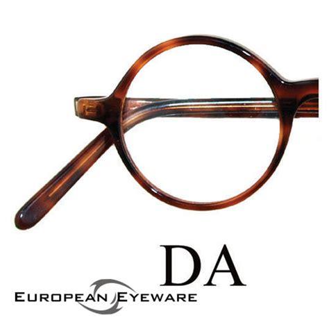 g300 european eyewareeuropean eyeware