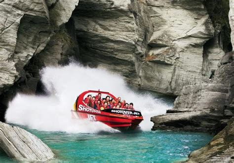 jet boat queenstown lord of the rings visit the lord of the rings filming locations extreme