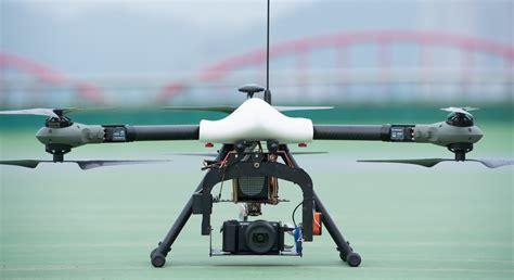 drone media drone dynamics drone media drone news drone