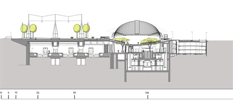 gallery home design torino gallery of porta susa tgv station silvio d ascia