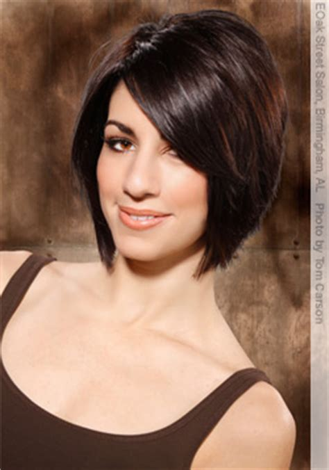 haircuts for late 40 s short hairstyles for women in their 40s pictures how to