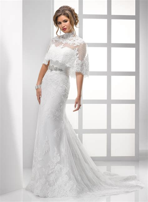 beautiful classic wedding dresses 25 beautiful vintage lace wedding dresses ideas magment