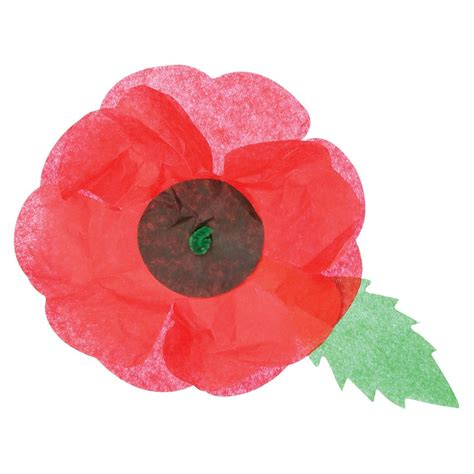 Patch Poppy Football Remember remembrance day poppies cleverpatch