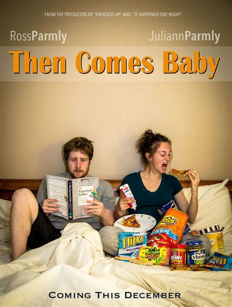 Baby Announcement Meme - 19 clever funny and adorable pregnancy announcement