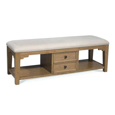 ikea entryway bench entryway bench ikea bedroom bench ikea with entryway