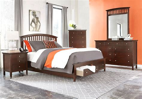 accent ls for bedroom bedroom ls 28 images bedroom ls 28 images guide