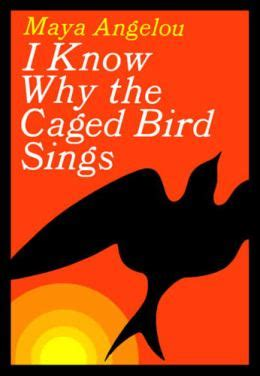 the days when birds come back books i why the caged bird sings by angelou all