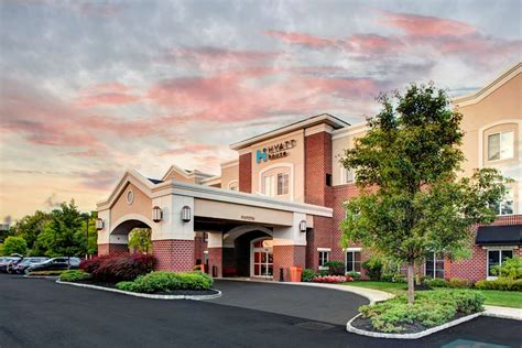 hyatt house parsippany nj hyatt house parsippany east in parsippany nj swimming