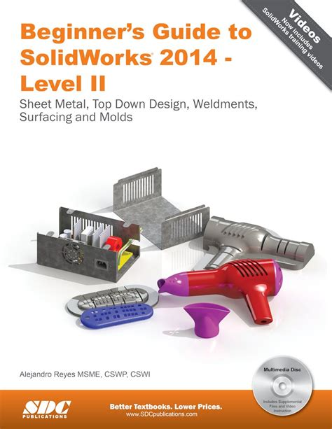 solidworks 2018 a power guide for beginners and intermediate users books 100 solidworks 2010 user manual solidworks 2017 sw