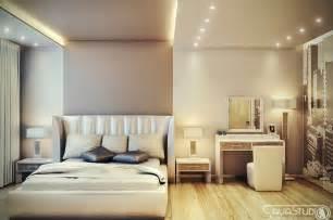 neutral bedroom wardrobe decal modern olpos design