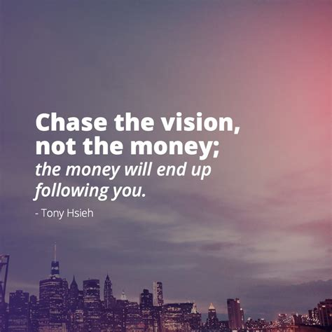 vision quotes business archives visual quotes
