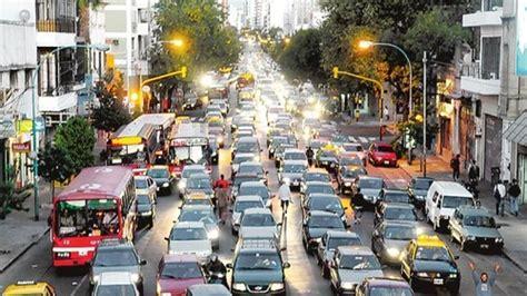imagenes poblacion urbana hasta el 80 de la poblaci 243 n urbana padece exceso de ruido