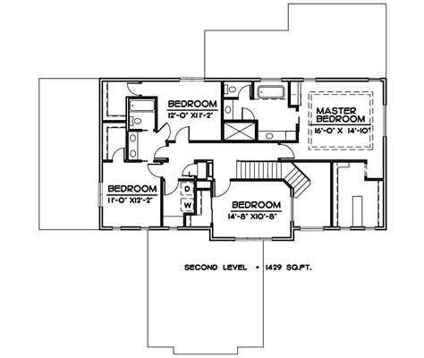 celebrity homes omaha floor plans 100 celebrity homes omaha floor plans 387 best