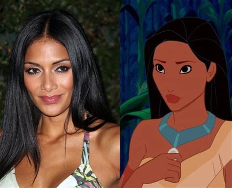 life actress definition hollywood stars who should totally play disney heroines
