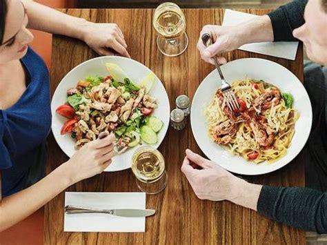 cosa posso cucinare per pranzo pausa pranzo ecco cosa mangiare per rimanere in forma